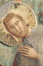 Francis dreaming b