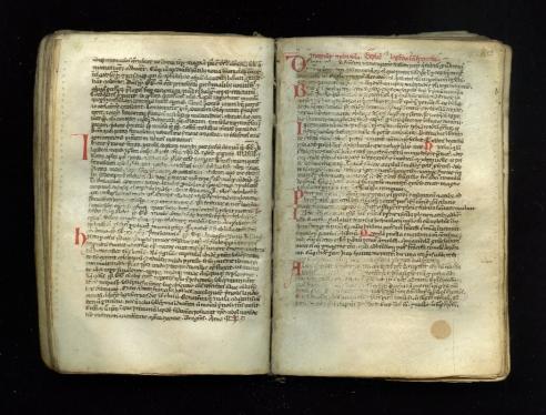 Francis-of-Assisi-manuscript-BNF-2015-TM-686-ff-79v-80