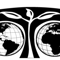 jpic_logo