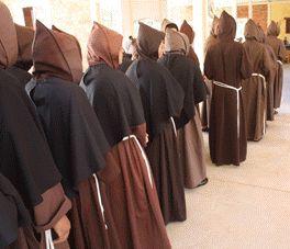 friars row