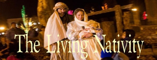 Living-Nativity-For-new-Site