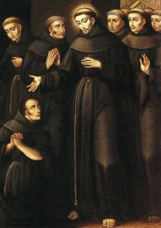 st_francis_painting_960x1360