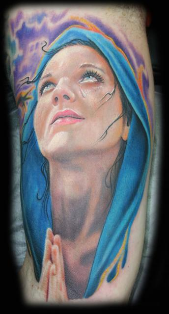 virgin-mary-tattoo-1534485705