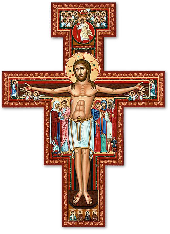san-damiano-crucifix-207