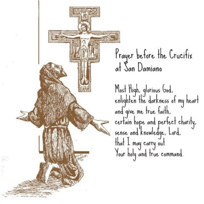 san_damiano_cross C